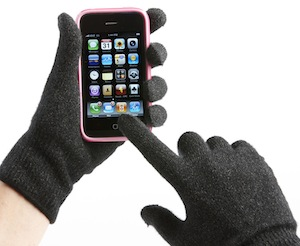 Agloves Touchscreen Gloves