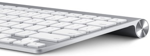 apple-wireless-keyboard2.jpg