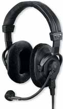Beyer Dynamic Headset