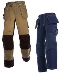 popular design pick up terrific value Blaklader Work Pants   Cool Tools