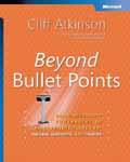 ebook Selling Books on Amazon 2008