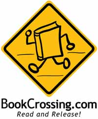Web Oficial Bookcrossing
