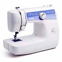 Sewing Machines Brother