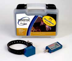 Innotek Dog Training Collar