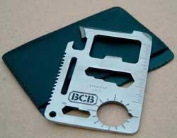 creditcard_tool_sm.jpg
