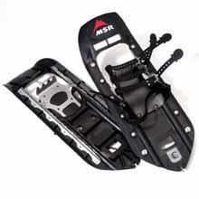 Image result for msr denali snowshoes