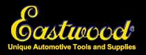 Eastwood Supplies