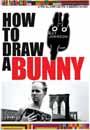 how_bunny.webkk.jpg