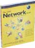 The Little Network Book