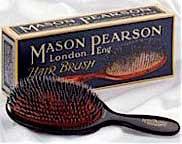 mason-pearson-brush_sm.jpg