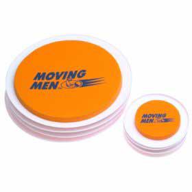 movingmen.png