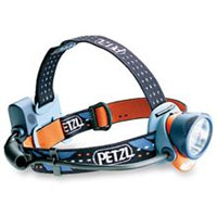 Petzl Myo 5 Headlamp