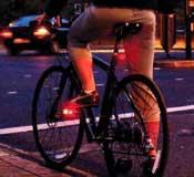 pedalite1-sm.jpg