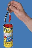 Plasti Dip Cool Tools
