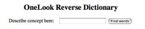 reverse_dictionary_sm.jpg