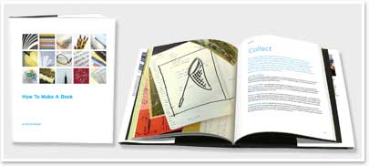 Blurb S How To Make A Book