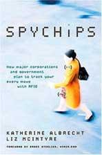 spychips-sm.jpg