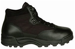 S.W.A.T. Tactical Sport Boots