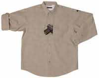 5.11 Tactical Shirts