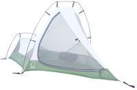 Sierra Designs 1-Person Tent