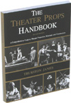 Theater Prop Handbook