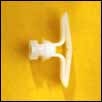 Toggler Wall Anchor