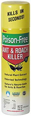 Victor Poison-Free Ant & Roach Spray