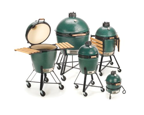 biggreenegg_2.jpg
