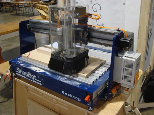 ShopBot Desktop CNC Router Digital Fabrication Tool.jpeg