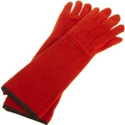 autoclave gloves.jpeg