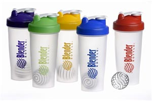blender-bottle-sm.jpg