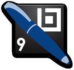 Bluebeam PDF Revu | Cool Tools