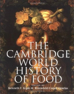 cambridge world history of food.jpg