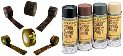 camo-tape-spray2.jpg