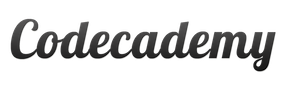 codecademy-logo-black.png