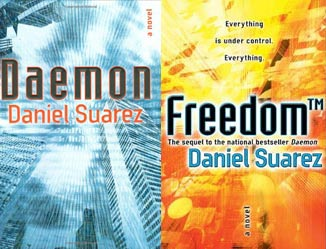 daemon-freedom-cover-sm.jpg