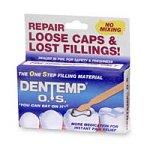 Dentemp   Cool Tools