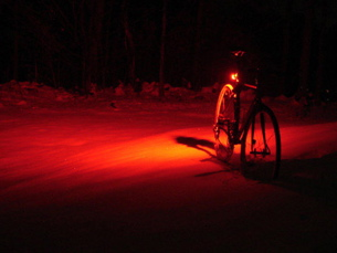 Dinotte Bike Lights