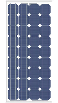 Et solar 95 watt 1 large