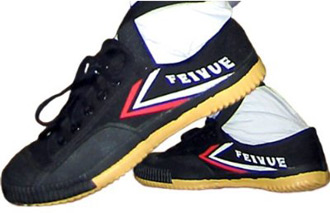 feiyue-shoes-sm.jpg