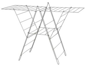 frost-drying-rack-sm.jpg