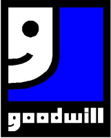 Goodwill Online Auctions
