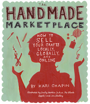 handmade marketplace.jpeg