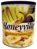 honeyville-Banana-sm.jpg