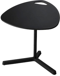 Ikea Dave Laptop Table Cool Tools