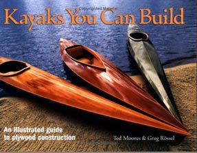 kayaks-you-can-build-sm.jpg