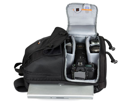 lowepro fastpack 2.jpeg