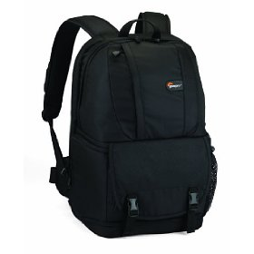 lowepro fastpack.jpeg