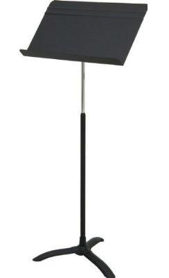 Manhasset M48 Symphony Music Stand Cool Tools