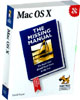 Mac OSX: The Missing Manual